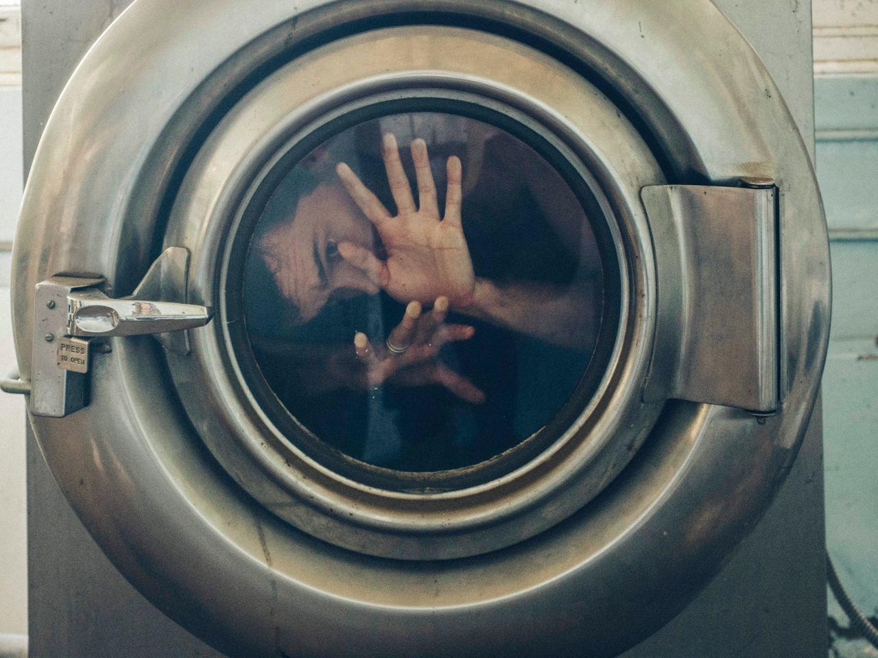 Rinse cycle EyeEmBestPics EyeEm Best Shots VSCO Portrait Of A Friend