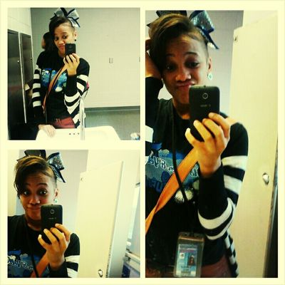 before games lol