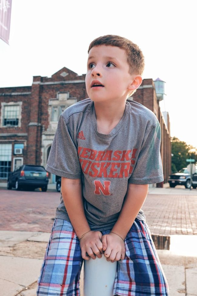 Photo essay, a day in the life. August 24, 2016 Milligan Nebraska 35mm Camera 6 Years Old A Day In The Life Americans Athletic Camera Work Candid Portraits Childhood Elementary Age Everyday Lives Eye For Photography Eye4photography  EyeEm Best Shots EyeEm Gallery Eyeemphoto FujiX100S Innocence My Son Parkour Photo Essay Small Town Stories Storytelling Street Photography Streetphotography Stunts