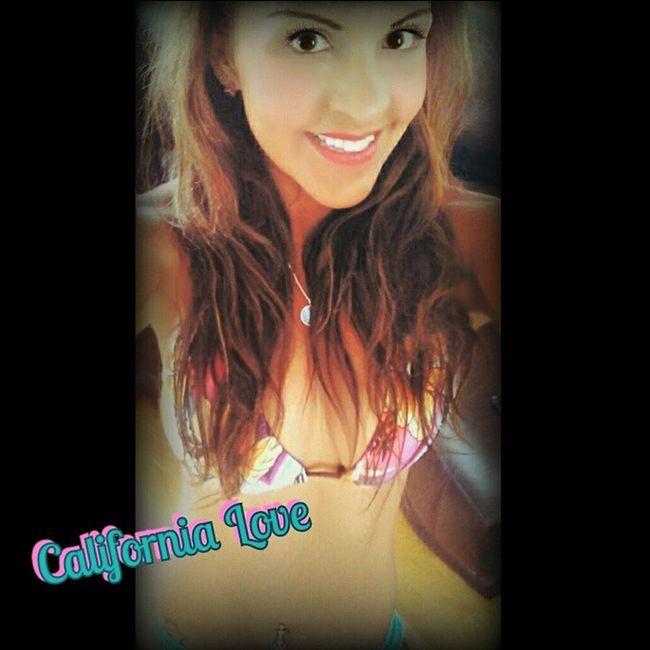 Californiacallin Caligirl Funinthesun  Balboablvd 19thstreetbeach boardwalk family takemethere oceanthoughts bikerides happiness