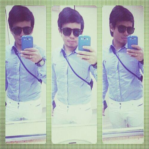 i love fashion! ^^
