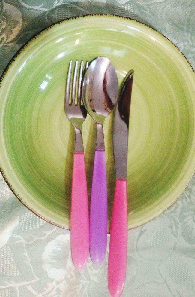 Dieta Colors