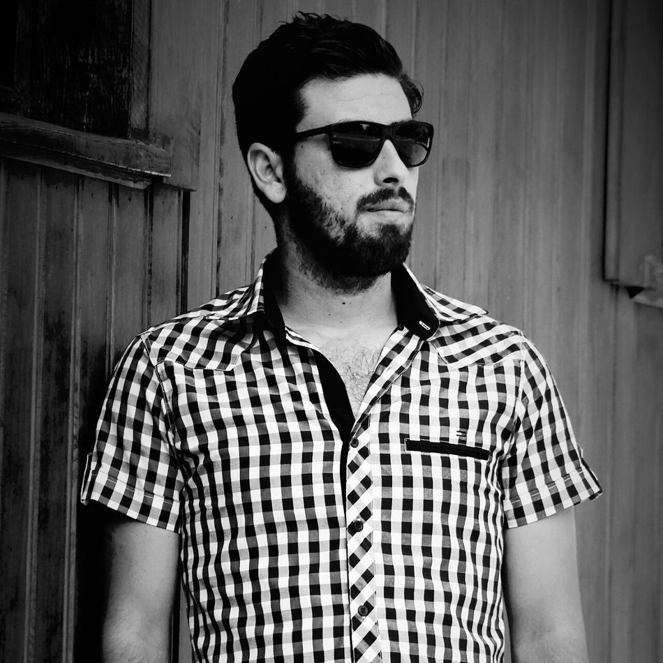 Siyahgün Photography Yolova Monochrome Blackandwhite Oldumu şimdi Streetphotography Likeforlike #likemyphoto #qlikemyphotos #like4like #likemypic #likeback #ilikeback #10likes #50likes #100likes #20likes #likere