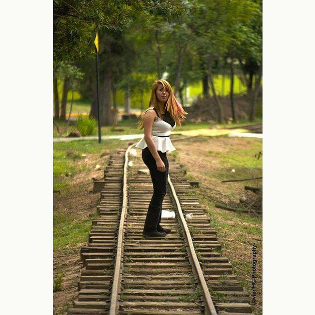 Model: @annis7460 JavierHcPhotography Forest Cute Girl Photography Instasiza Instamex Insta Bosque Mexico Aragón Fotografia Linda