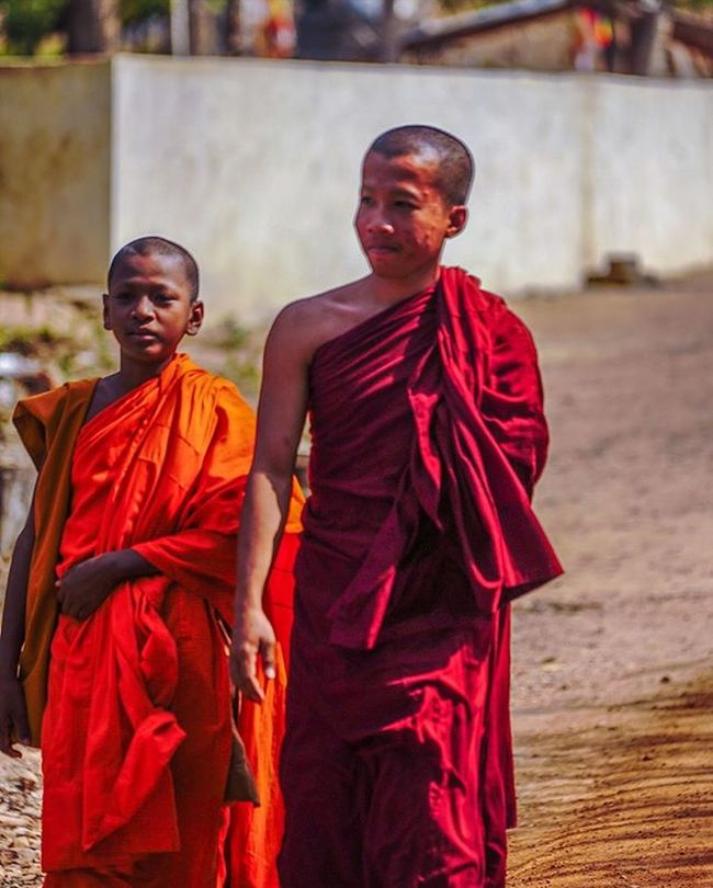 Listen well grasshopper! Sony a7 experience @ Wat Oudong. Sony A7s Sonyalpha Sonyimages SonyA7s Sonycamera Sonyphotography Theappwhisperer Adventurevisuals GoodRadShot Fhotoroom PicHitMe EyeEm EyeEm_O MenchFeature Photography Pixelpanda Visitorg Aop_Lab Yourworldgallery SeeOurWorldNow Runningtheworld Natgeo Natgeotravel Natgeoyourshot Cambodia PhnomPenh @fhotoroom_ @pichitme @goodradshot @street_hunters @pixel_panda_ @eyeem_o @photocrowd @photoadvices @worldphotoorg