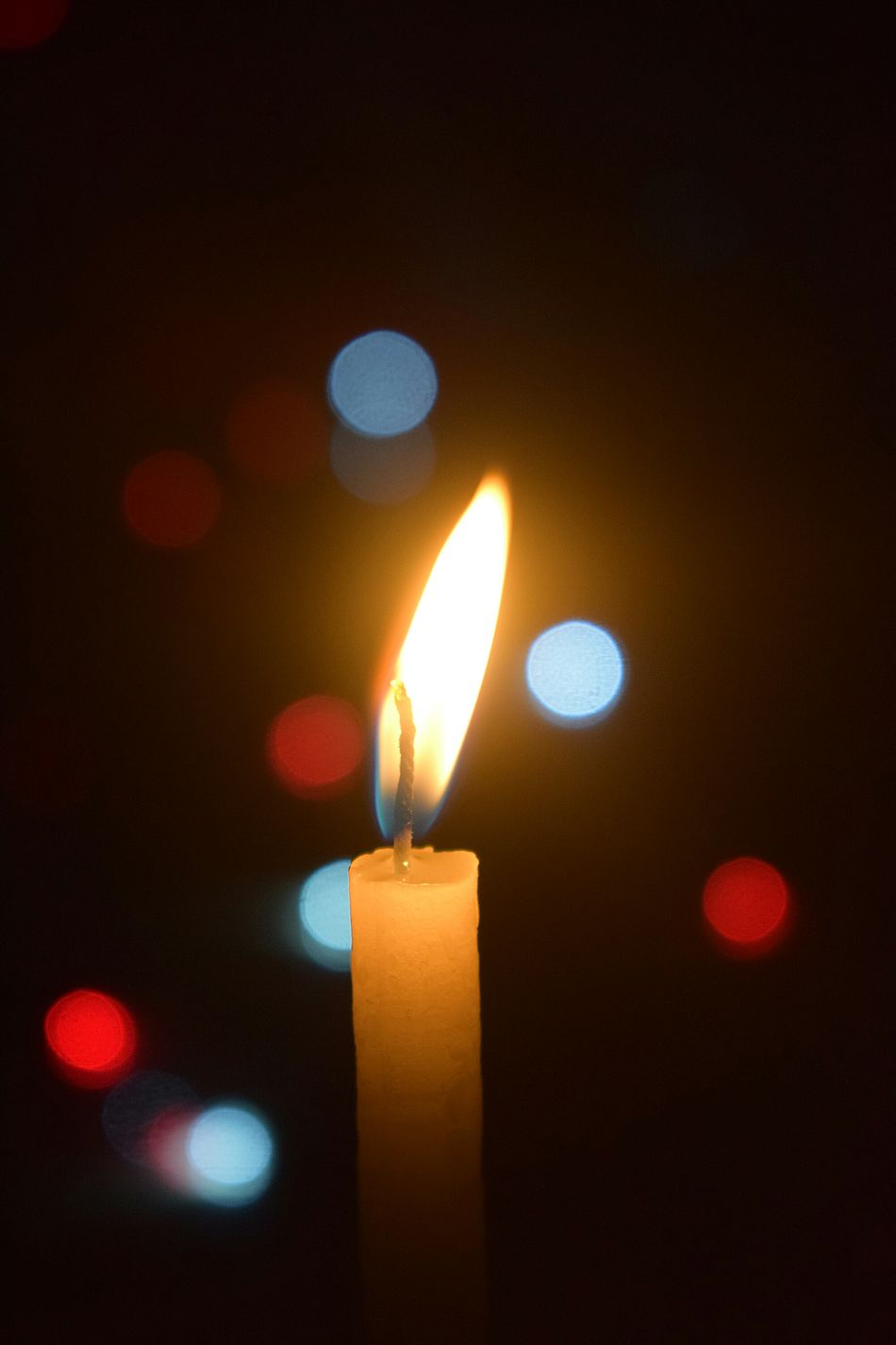 Candle light fun Candle Candle Light Candles.❤ Close-up Indoors  Spotlight Candles Candle Night Candlefun Candleshoot EyeEmNewHere EyeEmNewHere