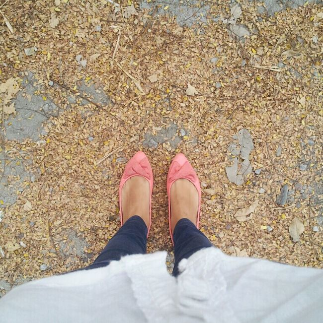 Buat Julung julung kali nya. gua menyarung kasut pink nie. gilaa kerlasss kau jahhh. pink pinkkk guaa harini. hahaha. eh ehh. Morning guys :) That's Me My Favorite  Photooftheday Hello World