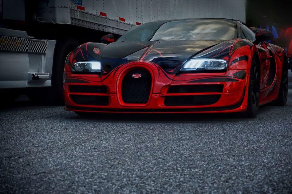 Hyper Bug Bugatti Bugatti Veyron Hypercar Supercar Super Car Hyper Car Bug HellBug Speed Goldrushrally Rally Car Expensive Cars