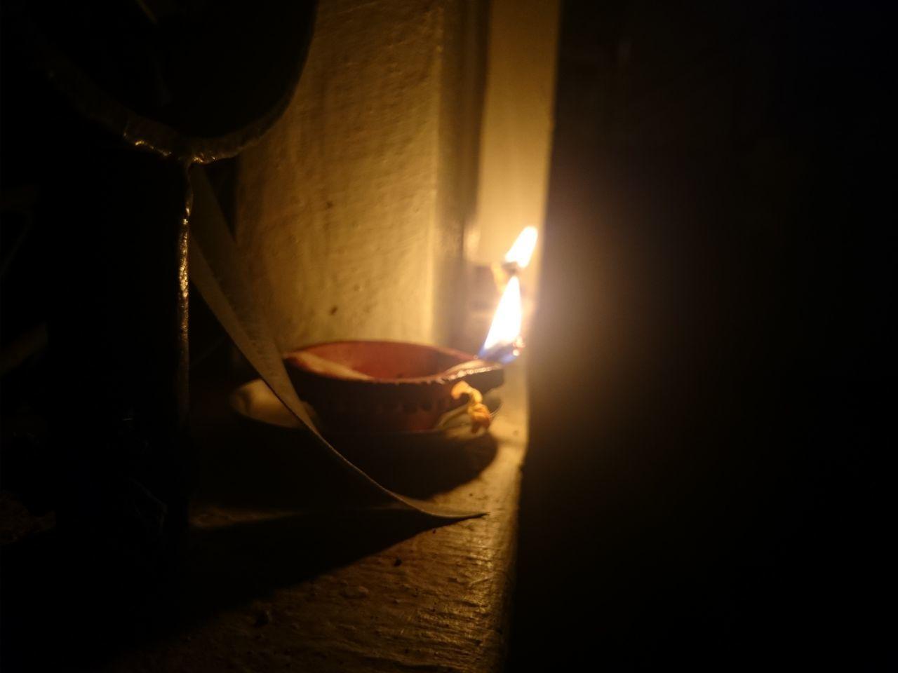 Happy Diwali Z1photography