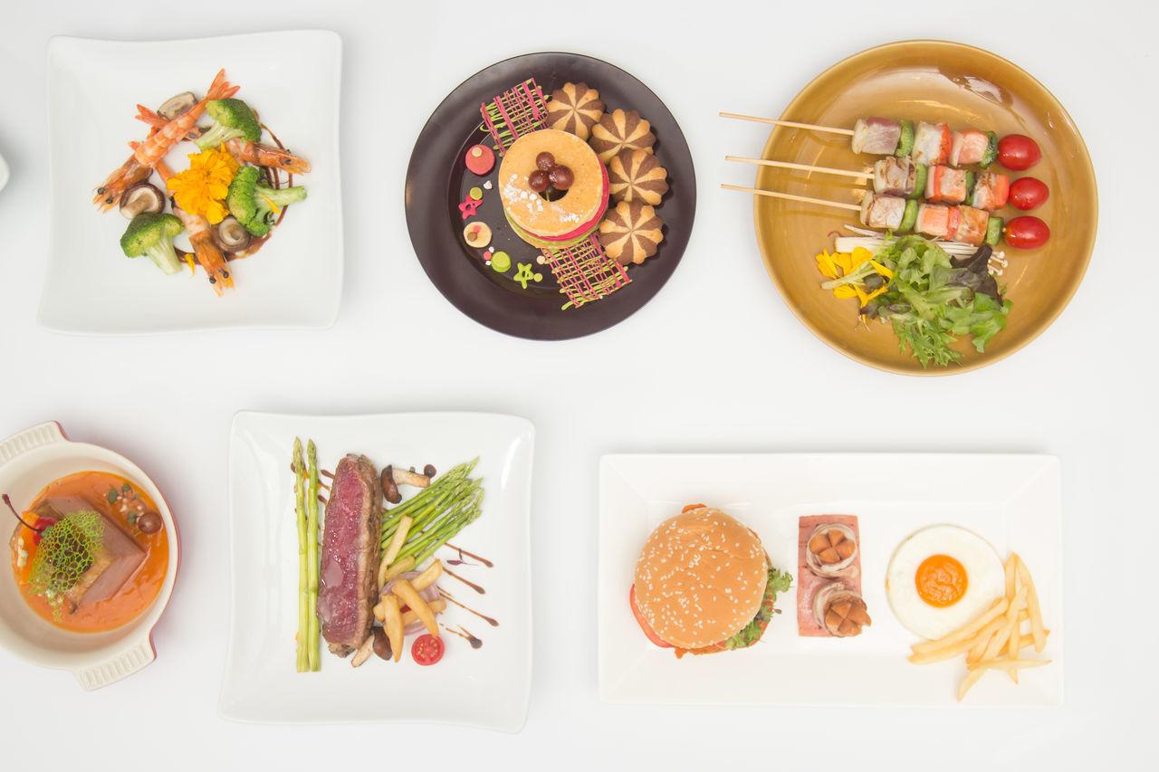 Beautiful stock photos of cookies,  Asparagus,  Cherry Tomato,  Choice,  Close-Up