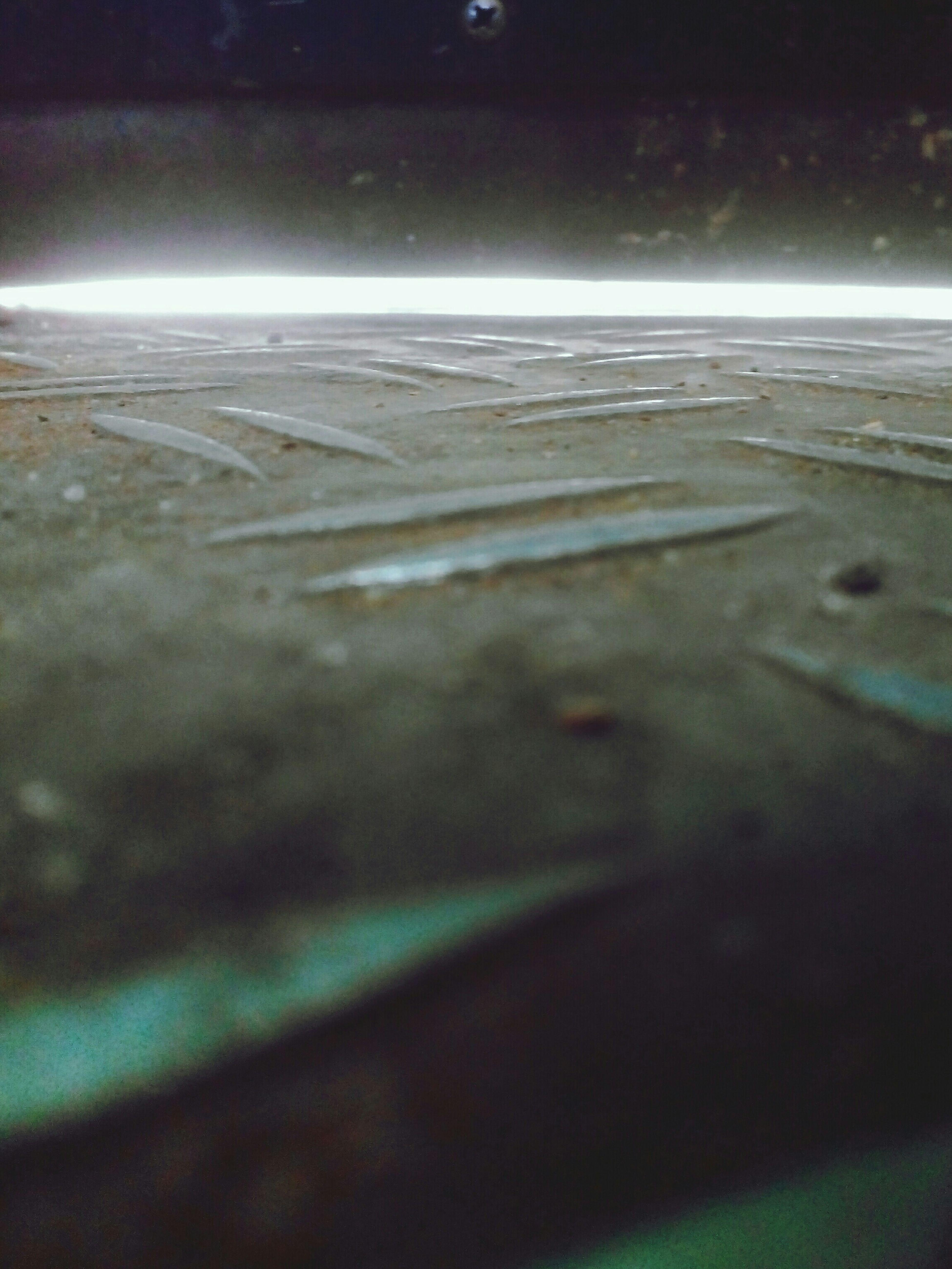 Metro Station Metro Photo Metrostation Metro Life Metro Textures And Surfaces Surface Structure Texture And Surfaces Surfacedesign Surface Texture