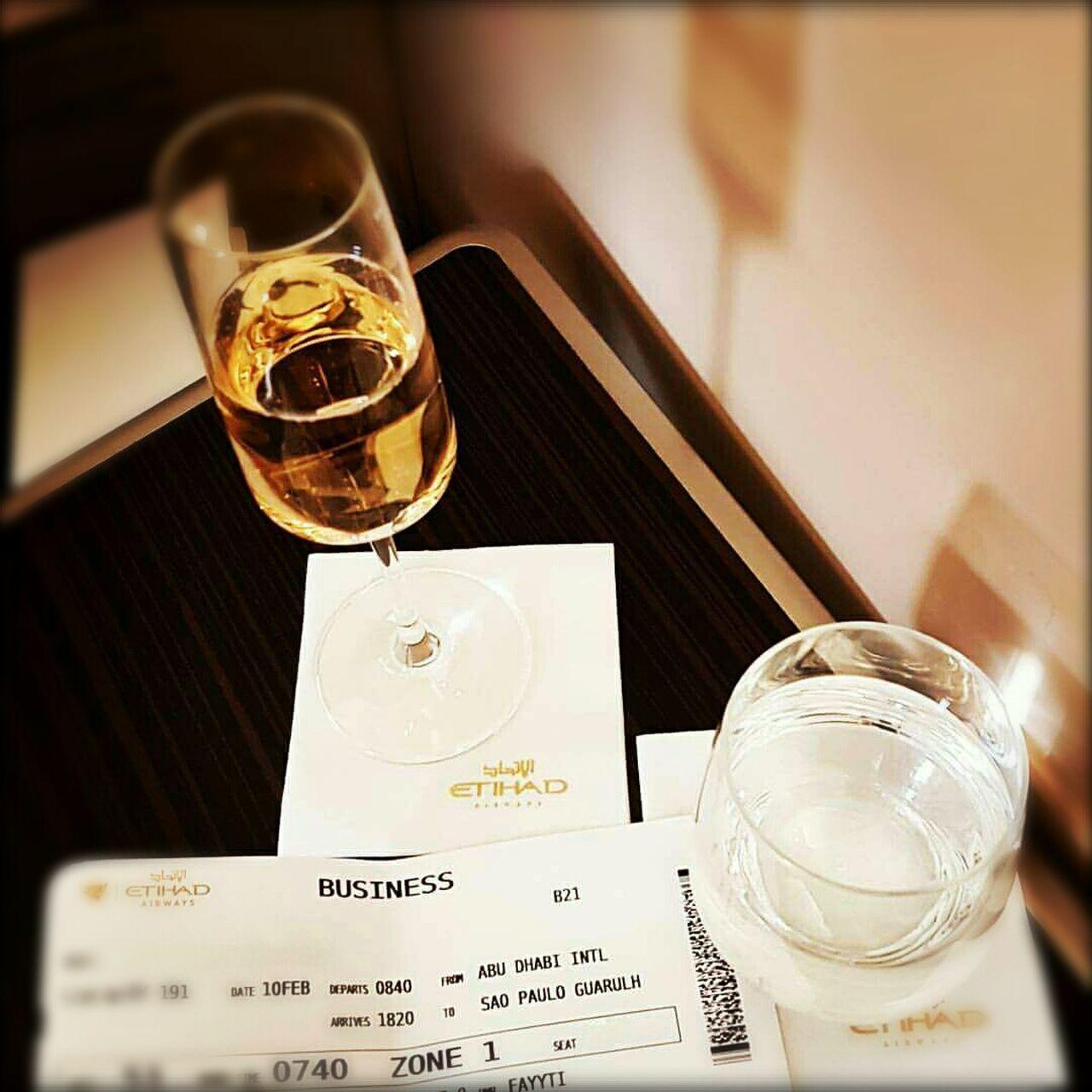 Etihad ETIHAD AIRWAYS Etihadairways Vacation Vacation Time Bussinessclass Flying Away Flying Airplane AirPlane ✈