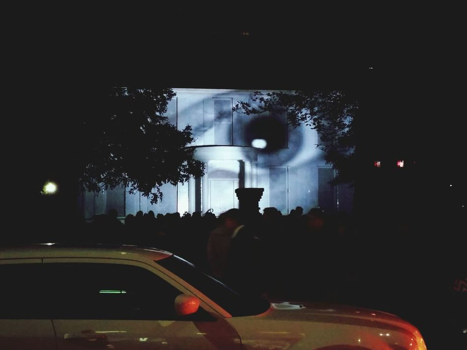 Nuitblanche Nuitblanche2015