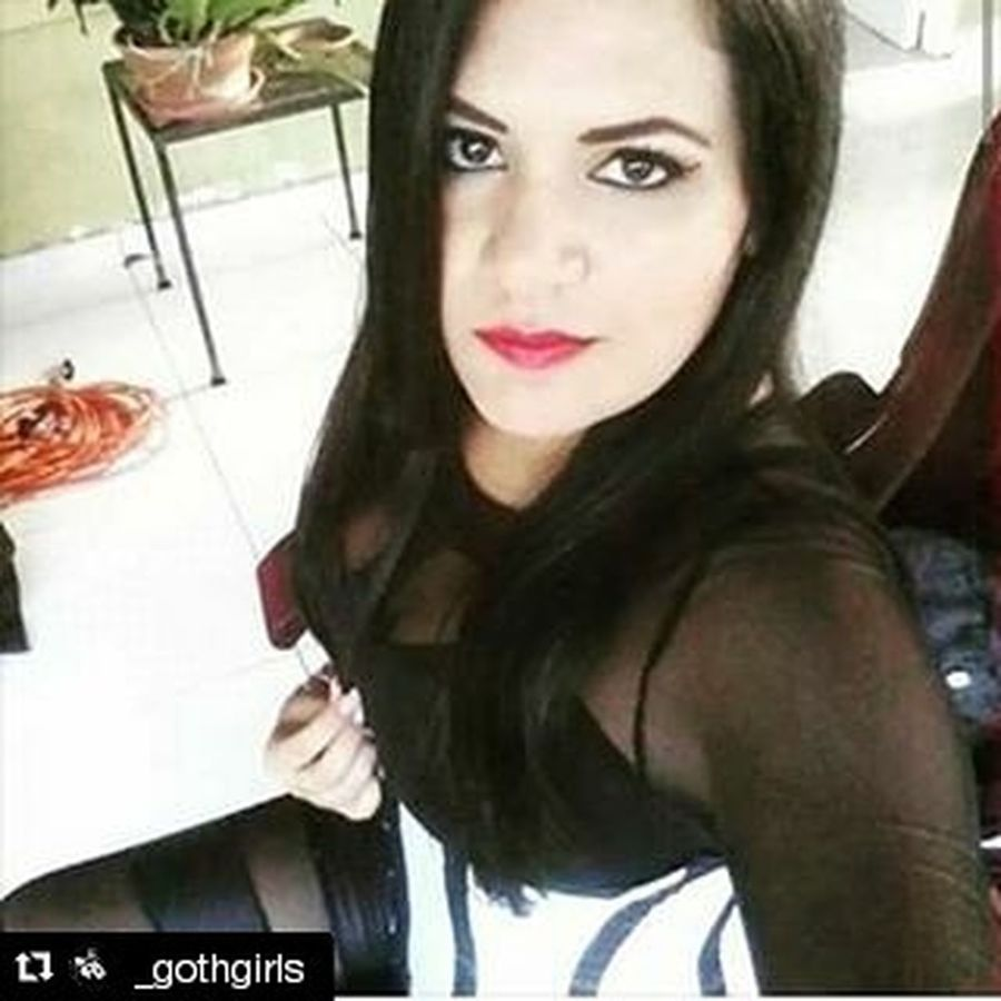 Repost @_gothgirls with @repostapp ・・・ @vero_24a Dark Darkess Darkfashion Gothgirls Gothgoth Metalgirls Metalheads Redhair Red Alternativegirl Alternativehair Instagoth Black RockandRoll Rockera Blackmetal Hardrock Heavymetal Trashmetal Folkmetal Folkmetalheads
