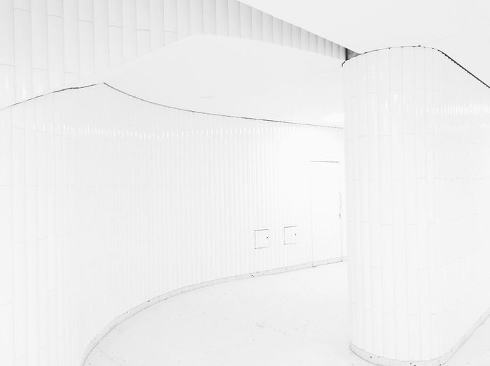 White White Background White Wall White Color Architecture View OpenEdit Hello World From My Point Of View Best View Place To Be  Wall Art ArtWork Eye4photography  White Album