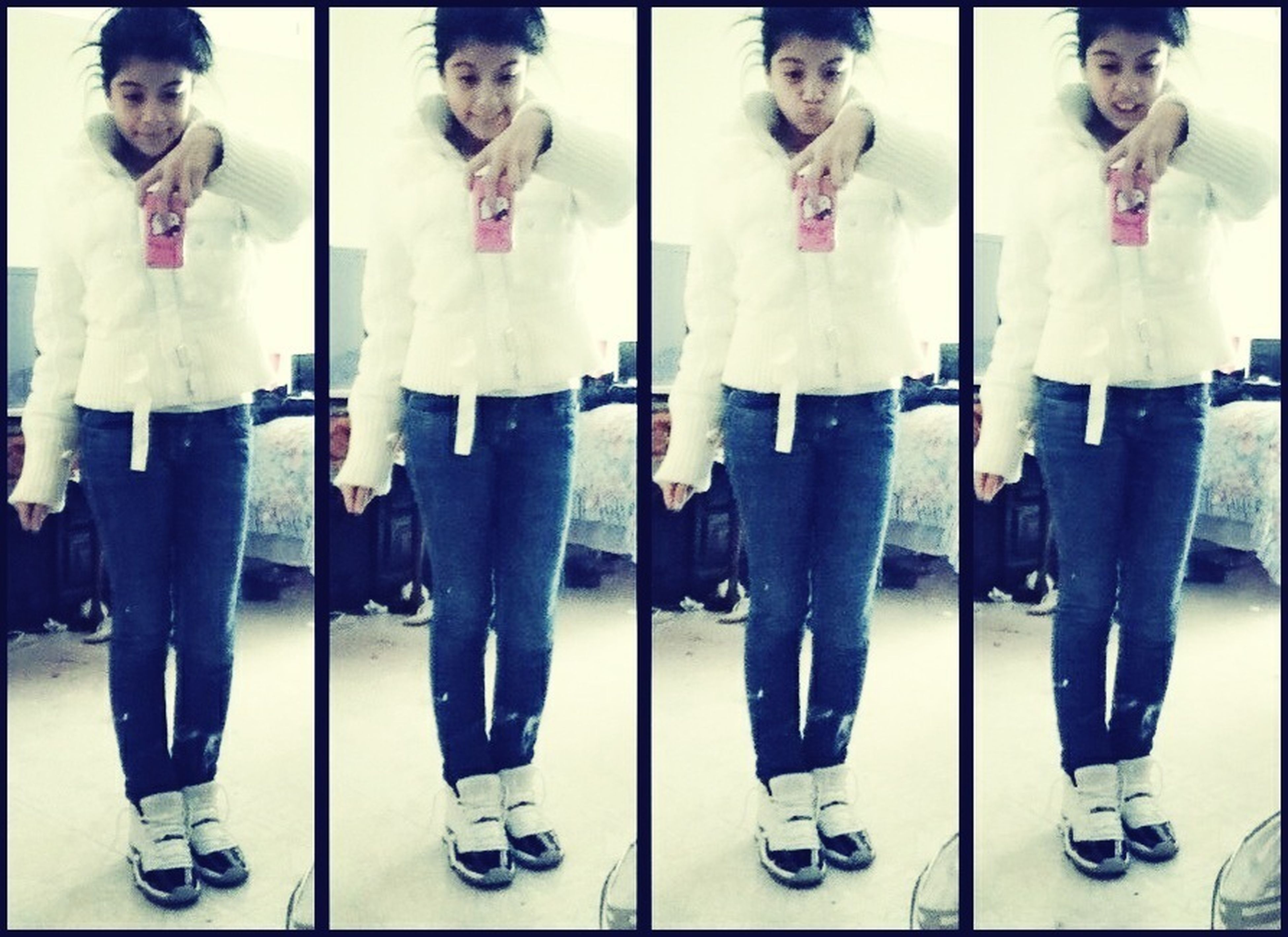 First Picturee ^.< #OldThoo'.
