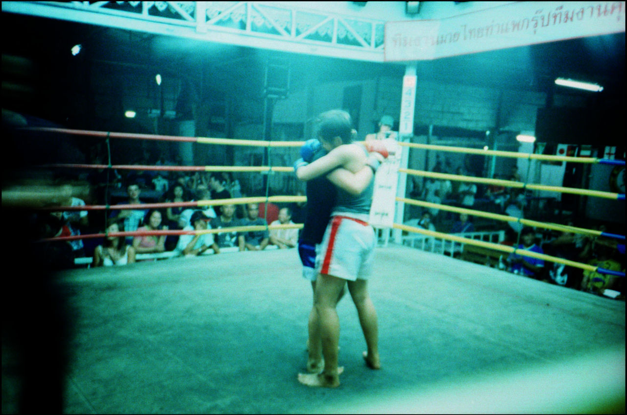 Beautiful stock photos of boxing, Athlete, Auto Post Production Filter, Barefoot, Black Hair