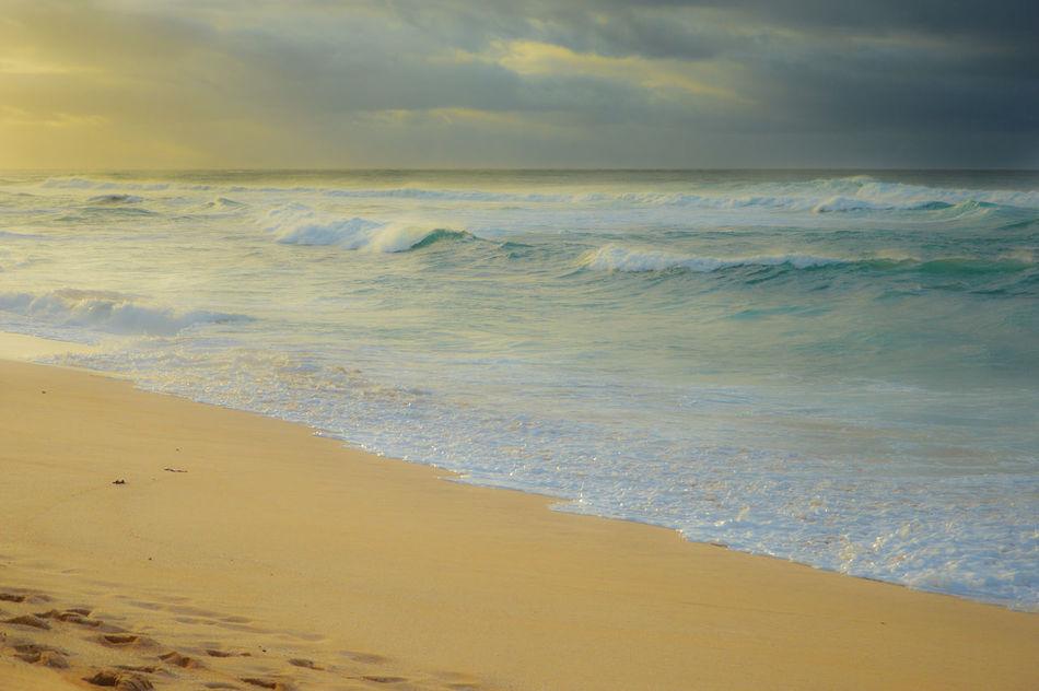 Have A Nice Day♥ Having Fun Hawaii Hawaii Life Hawaii Sunset Hawaii Waves Hawaii ❤✌ Hawaiian Hawaiian Style Hawaiian Sunset Hawaiilife Hawaiishots Hawaiisky Hawaii⍥⃝ Ocean Ocean View Ocean Waves Ocean❤ Sand Sea Sea And Sky Sea View Seascape
