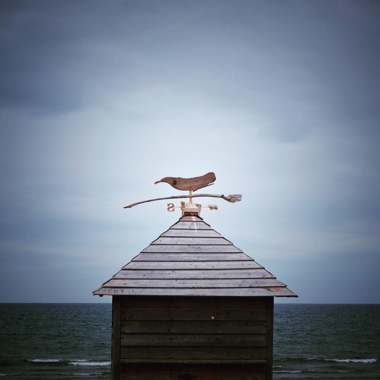 Weathercock Beach Beachphotography Beach Photography