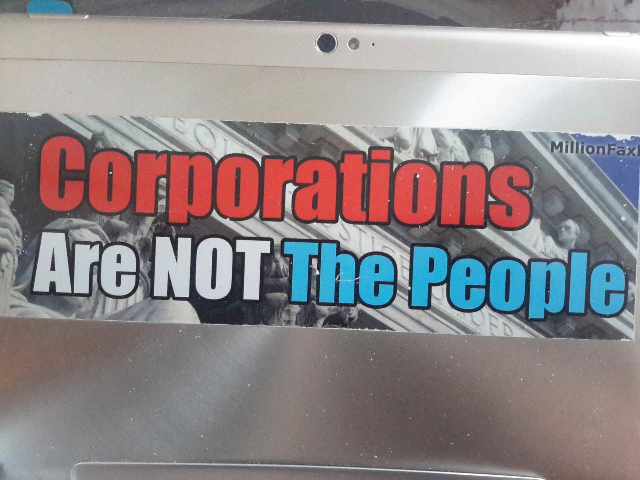 Corporate GREED Corporatocracy Corporation Government People Are Stupid Revolt Against Corporation Boycott Corporate GREED STOP Corporate Government Stop Corporate Governance Stop