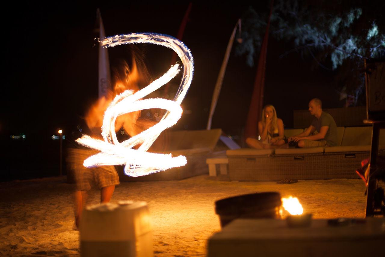 burning, night, flame, illuminated, glowing, candle, heat - temperature, celebration, long exposure, indoors, table, real people, diwali, diya - oil lamp, close-up