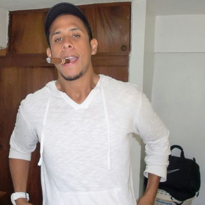 Latino Latinoamerica Venezuela Man World First Eyeem Photo World_shotz Good Romeoandjuliet Caricuao
