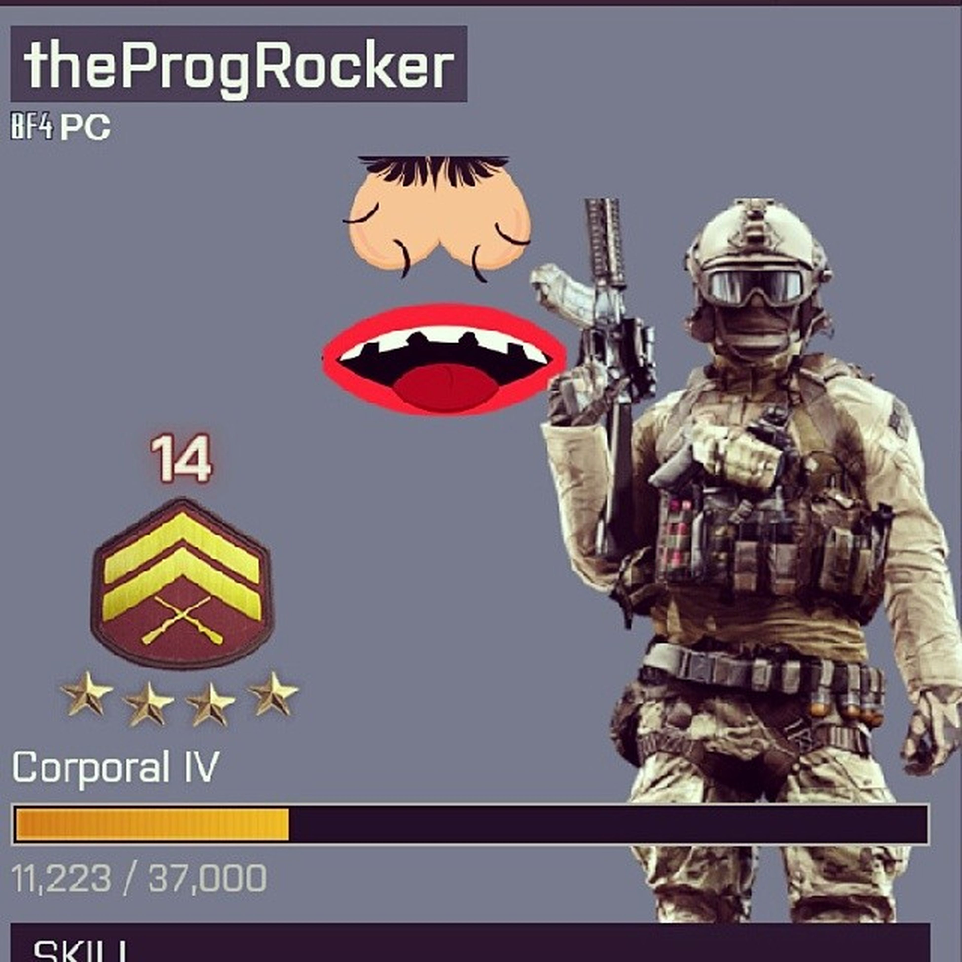Come at me bro Tags Bf4 Tags Dftb Tags Battlefield4 Tags Ea Tags Dice Tags Gaming PC Tags Gamer Gimmedemtags