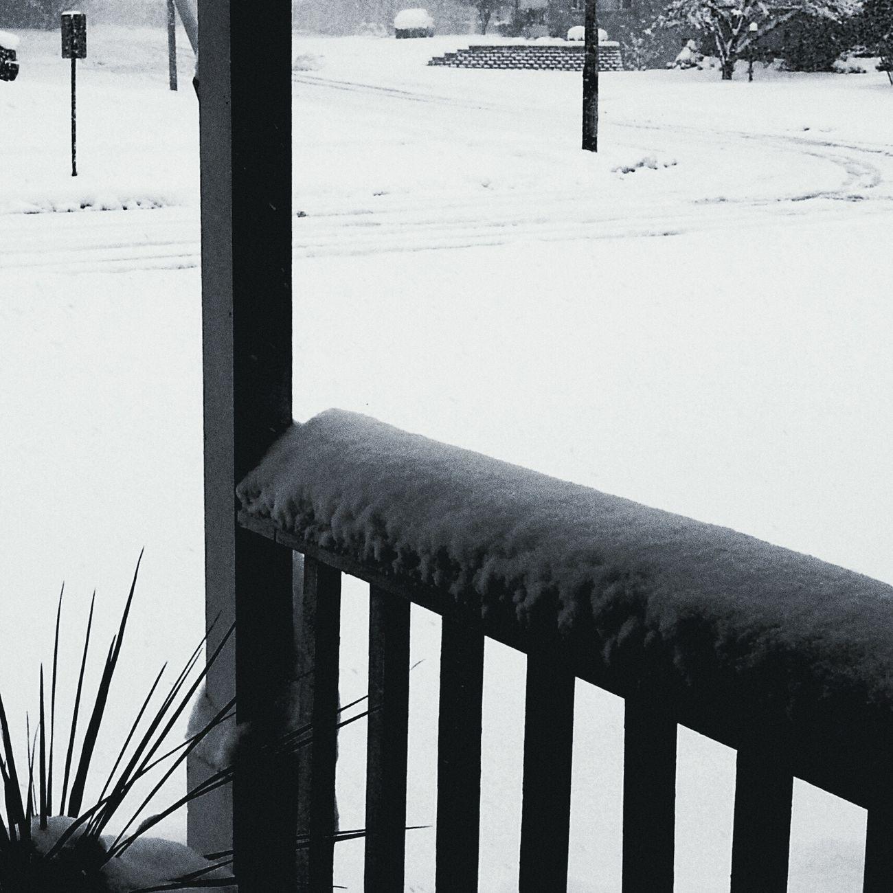 How Do You See Climate Change? Eyeem More Snow Than Ever EyeemJuliasGallery Eyeem Cold Deep Depressing Winters