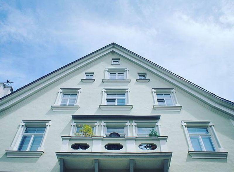 Beautiful Architecture and Design . in the Island Insel Center . Lindau Bodensee Deutschland Germany . Taken by my Sonyalpha DSLR Dslt A57 . تصميم معمار جزيرة لينداو المانيا