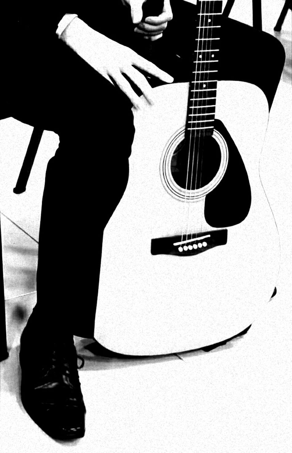 Music Musical Instrument Arts Culture And Entertainment Guitar Musician Plucking An Instrument Acoustic Acoustic Guitar Acoustic Music Acoustics Vintage Vintage Photo Vintage Moments Vintage Style Vintage Photography Vintagestyle Vintage Look Vintagelook Vintagefilter Vintage Filter Vintageguitar Vintage Guitar Vintagemusic Vintage Music EyeEmNewHere