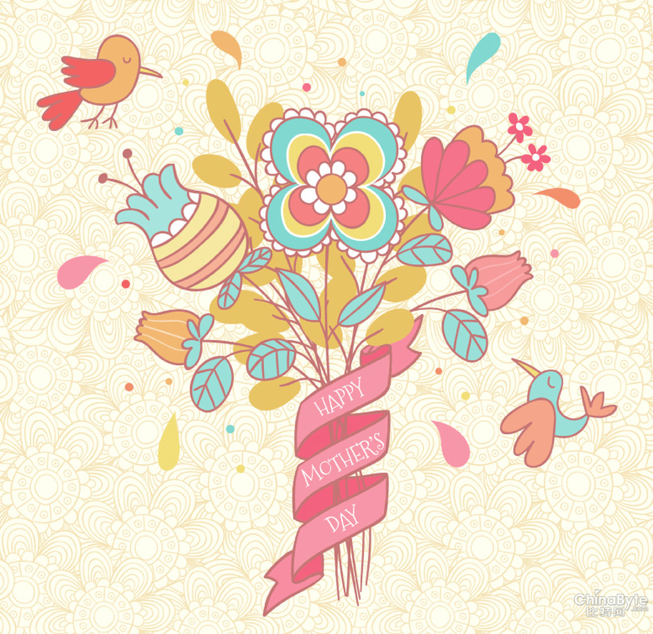 祝我亲爱的老妈节日快乐!你是世界上最好的妈妈,我永远最爱的麻麻,希望你每天开开心心的,身体棒棒的,爱你哟❤️😚 母亲节快乐 母亲节 Happy Mother's Day! Mothersday Love Love ♥ Love♥ Mother's Day Mothers Day Today's Hot Look