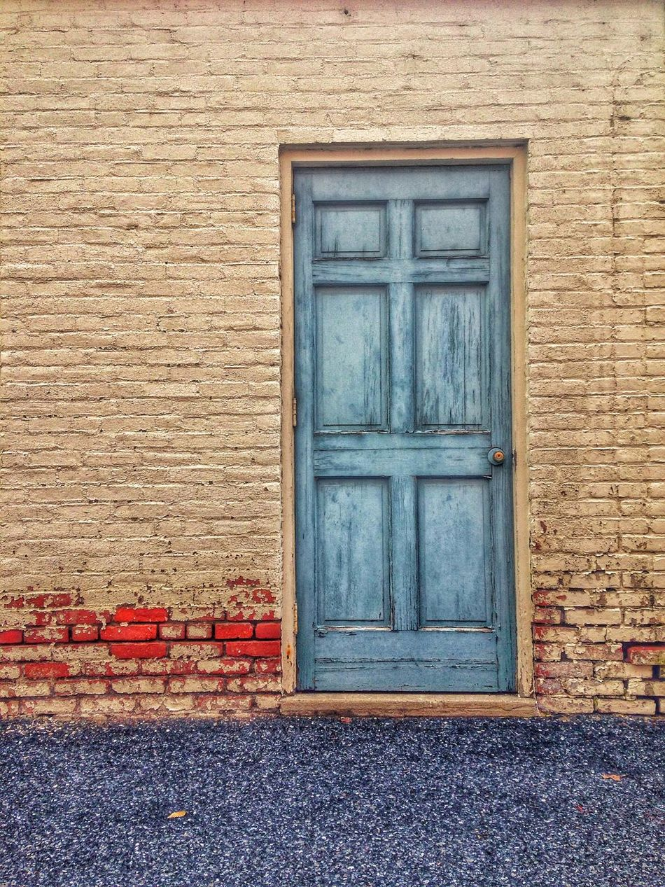 Beautiful stock photos of house, Architecture, Brick Wall, Building Exterior, Built Structure