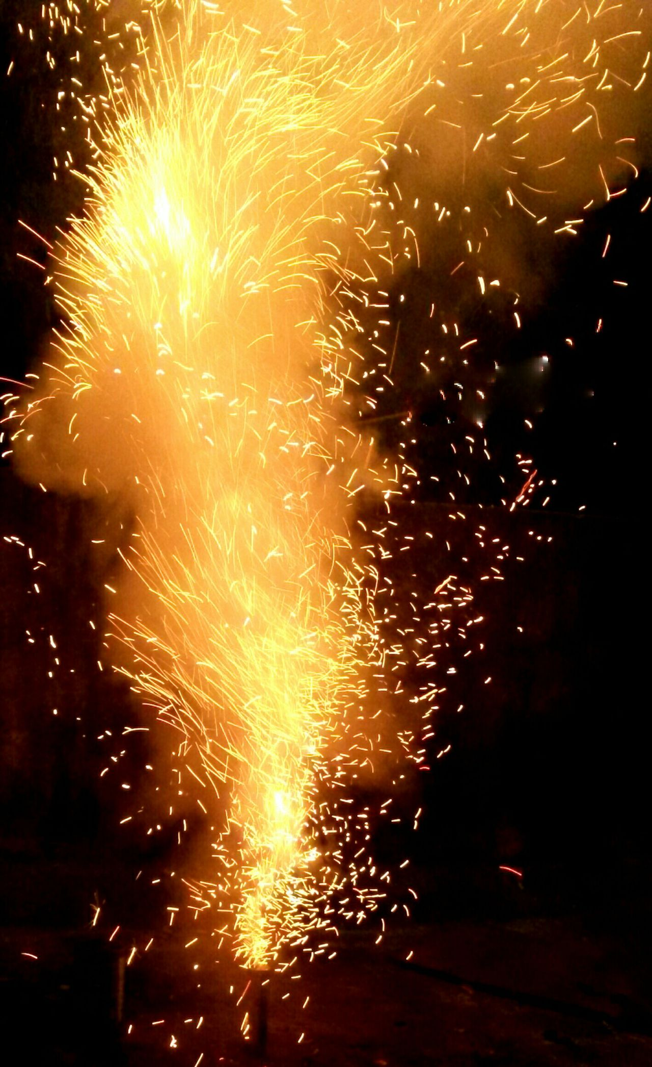 Beautiful stock photos of fireworks, Arts Culture And Entertainment, Blurred Motion, Celebration, Exploding