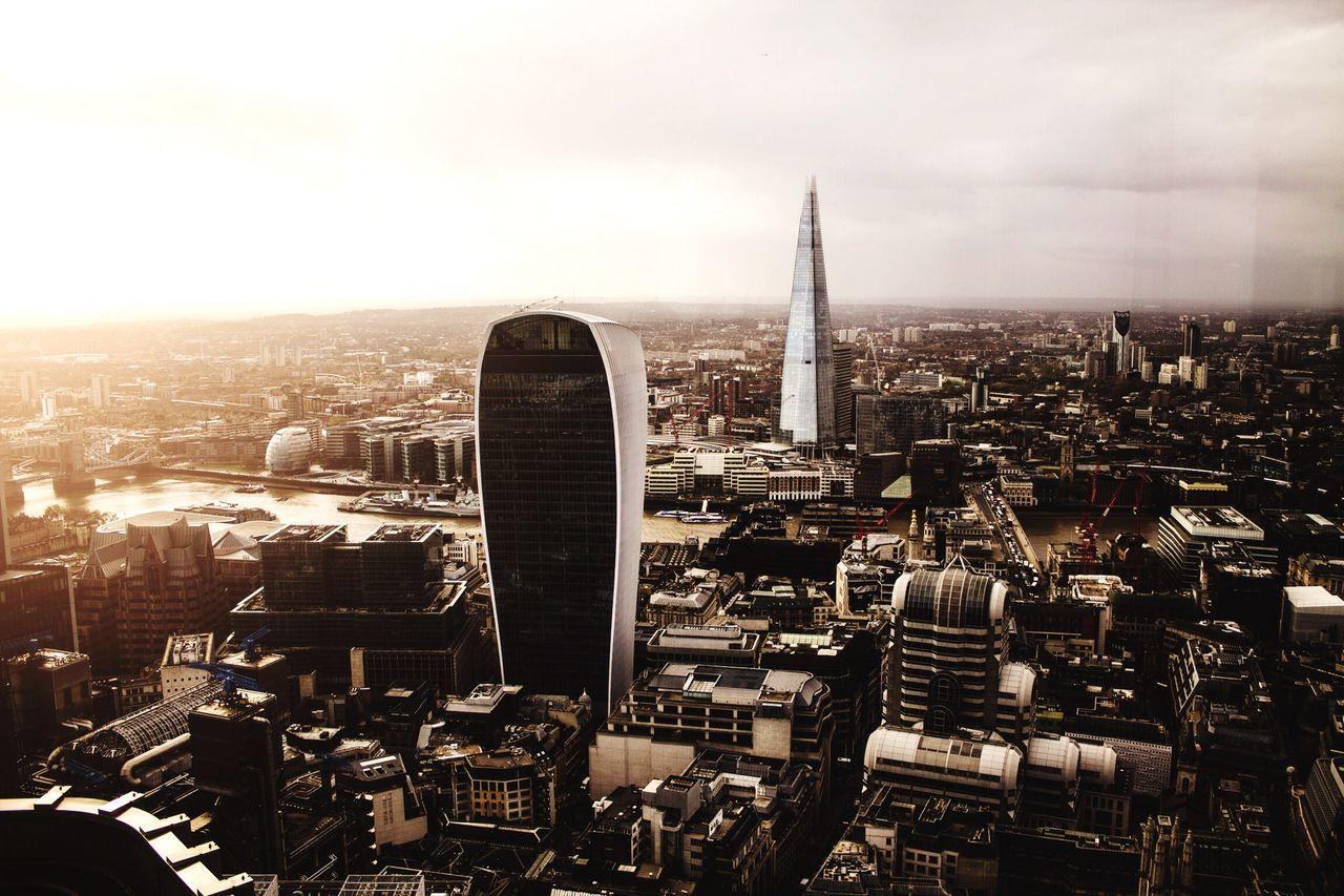 Beautiful stock photos of london, Architecture, Building Exterior, Built Structure, City
