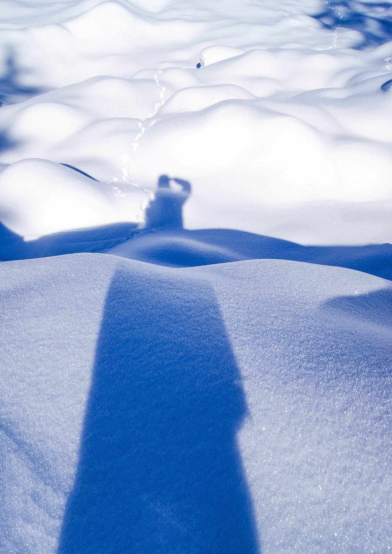 Beautiful stock photos of grafiken, shadow, landscape, leisure activity, tranquility
