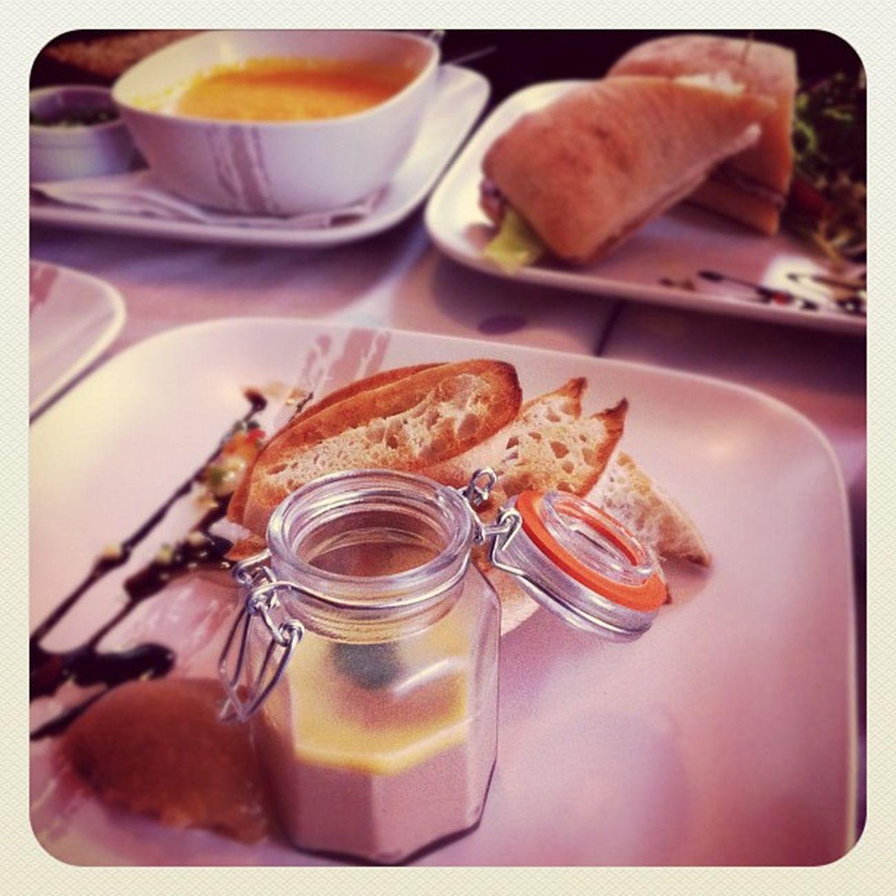 One shot from New breakfast spot in Swords ? #foodspotting #earlybirove #jj_forum #jj #pate #breakfast #ireland #swords #food ?? Breakfast Food Ireland Swords Foodspotting Jj  Jj_forum Pate Earlybirove