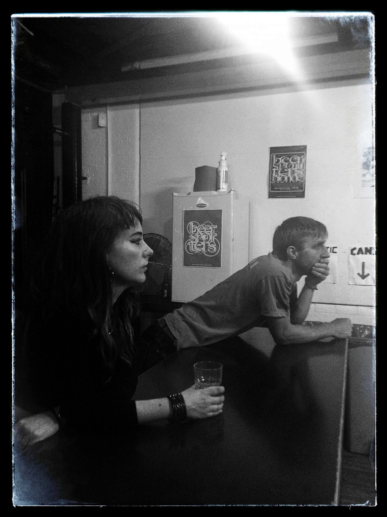 People Photography Bar Black And White Photography Blackandwhite Black And White Amateurphotography Kraak Gallery Manchester Homoelectrik
