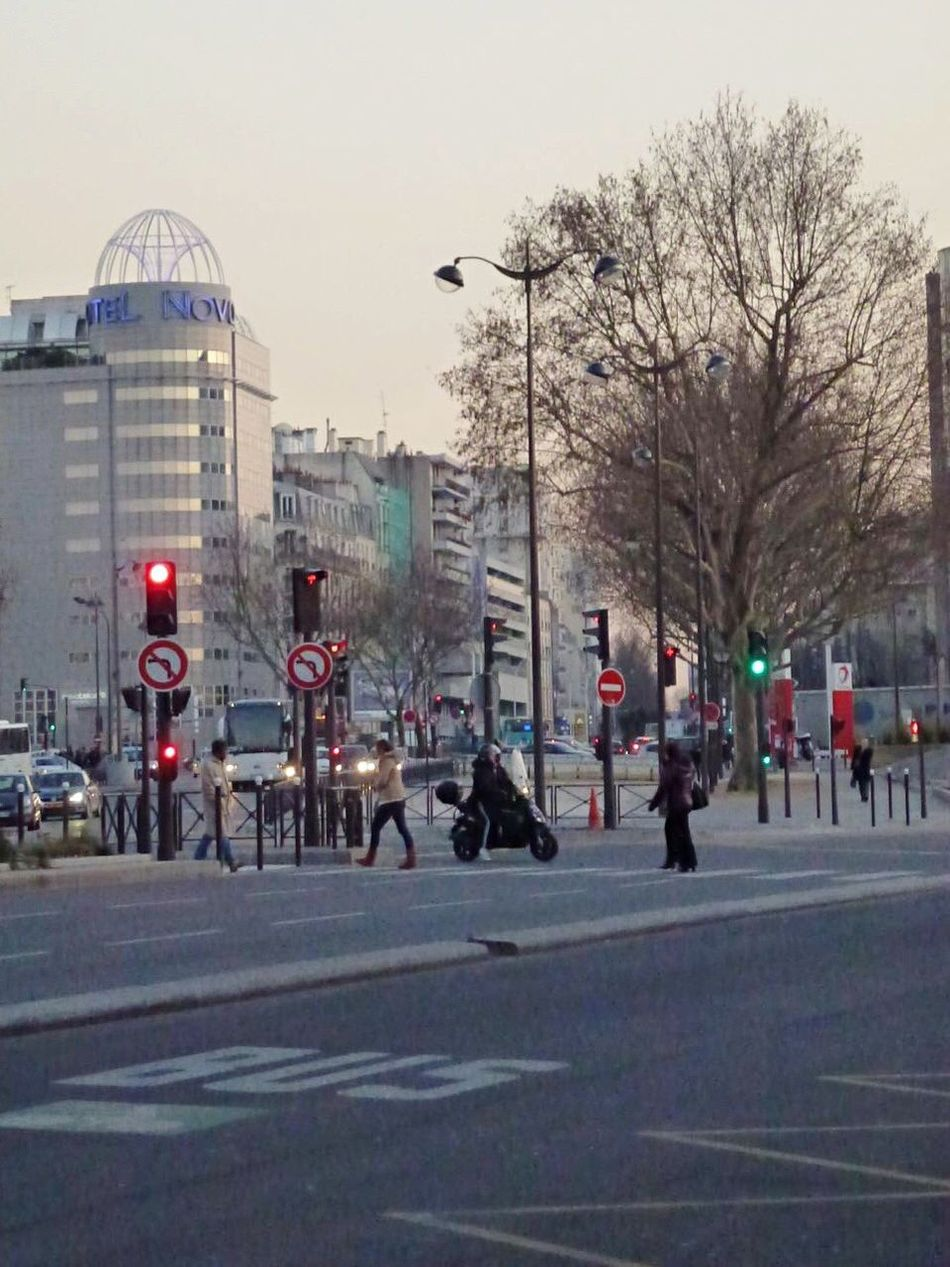 Paris Streetphotography wintercity BestEyeemShots Marchphotochallenge
