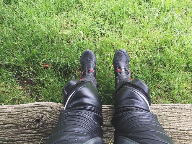 wünsche ein schönes Wochenende - und immer schön OBEN bleiben... 😎 First Eyeem Photo Sonne Genießen Ducatistreetfighter Ducati