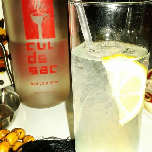 Vodka absolut time...!!!