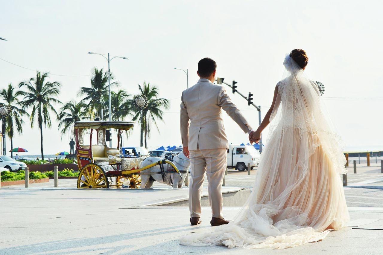 Together and forever Worldwide Photowalk 2015 EyeEm Best Shots Eyeem Philippines The Week On Eyem EyeEmBestPics Weddings Around The World