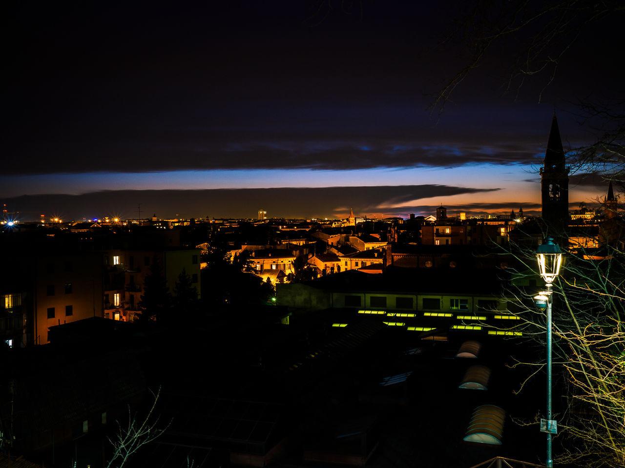 My beloved Verona Eyemitalia Landscape Cityscapes Sunset Italy Panorama Nightphotography Photography Eyem Best Shots Night City Lights Eyemitaly Citynight Cities At Night