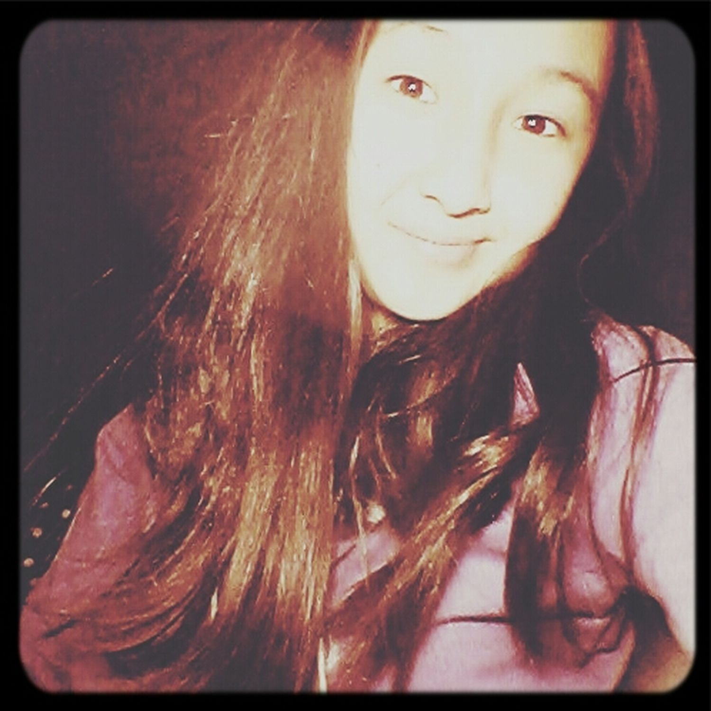 Love♥♥♥ First Eyeem Photo