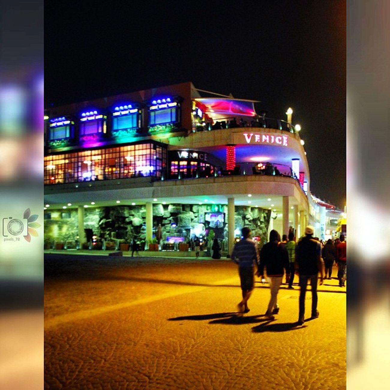 Photography Ios Canon_60_D Sold Venice_cafe @venice_cafe Amwaj_island Bahrain Muharraq East_Riffa Insatpic Instgram Instamood لا ﺗَﺴْﺄﻝ ﺭَﺍﺣِﻼً ﻋَﻦ ﺳَﺒﺐ ﺭَﺣﻴﻠﻪ ! ﻓَﻘَﺪ ﺟَﻬّﺰ [ ﻋُﺬﺭَﻩُ ] ﻗَﺒﻞَ [ ﺣَﻘَﺎﺋﺒﻪ ] !,