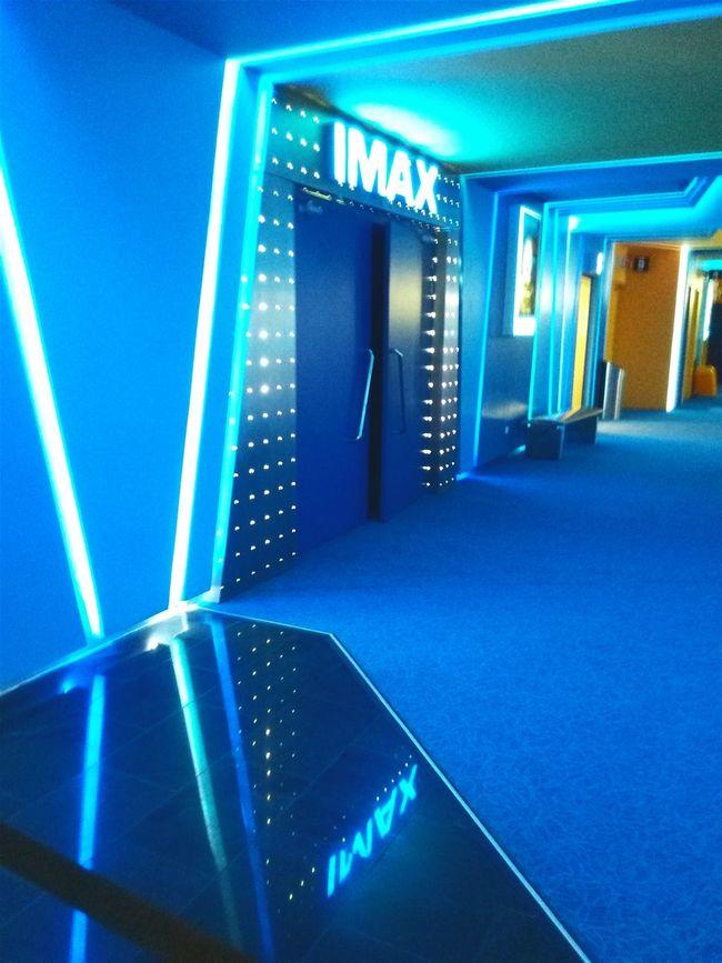 IMAX 3D BatmanVSupermanDawnOfJustice CinemaTime I love this film