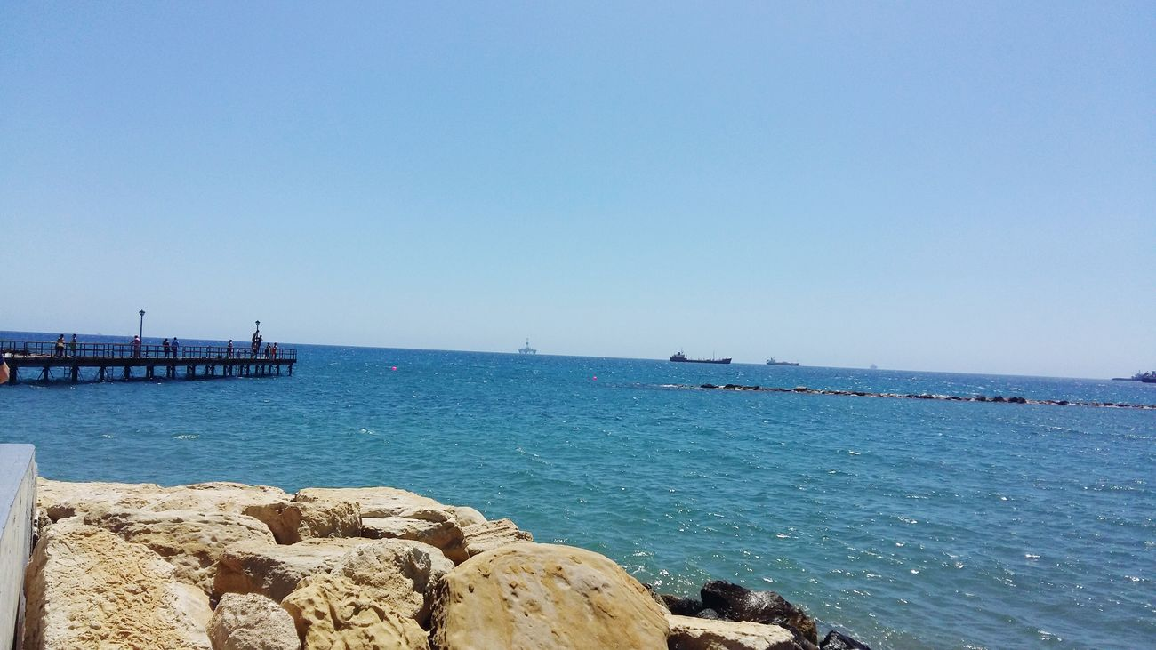 Monday Limassol Cyprus Visit_us