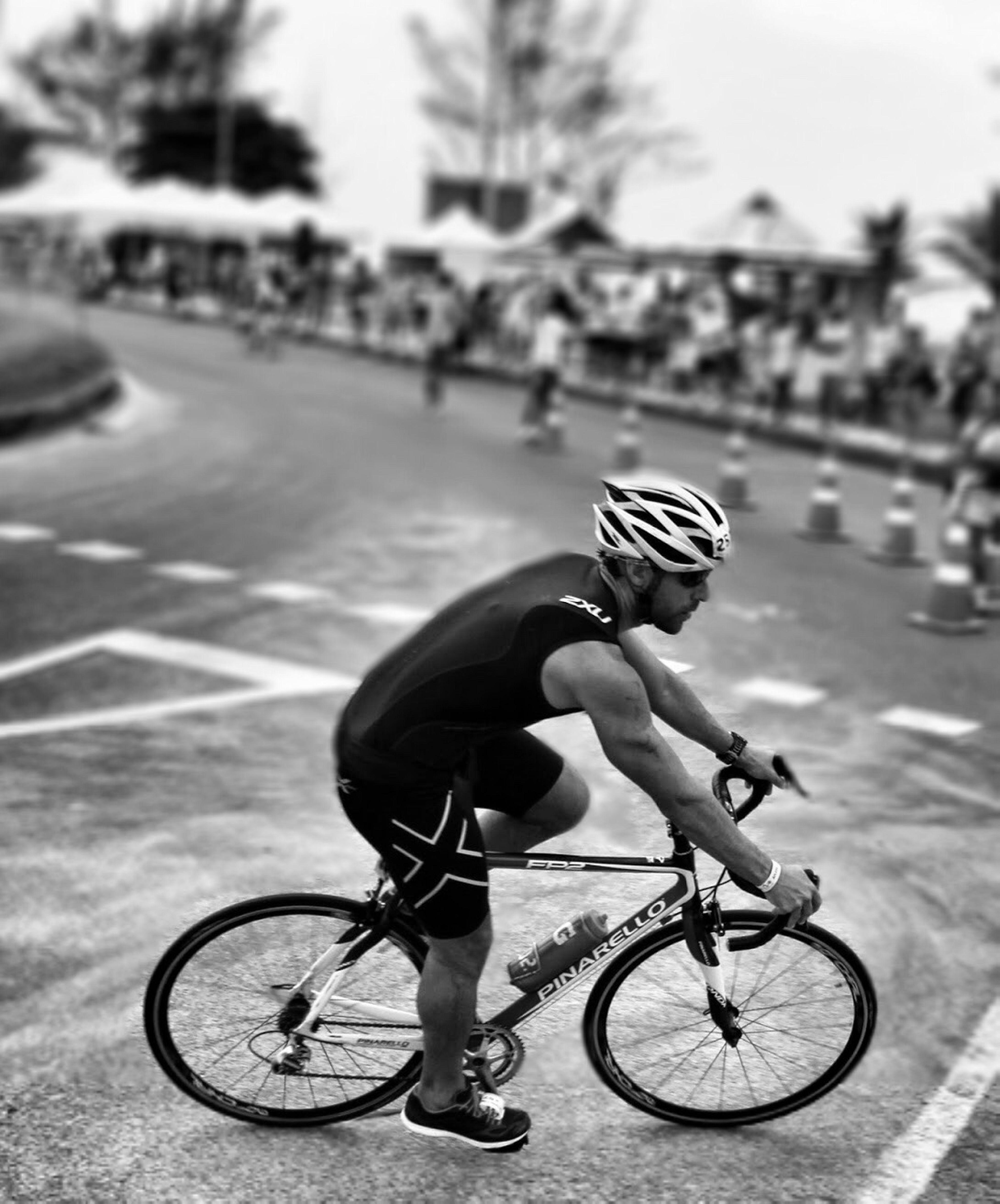 Bike Pedal Esporte Sport Sports Photography Riodejaneiro Rio Atletasdamadrugada Blackandwhite Pretoebranco