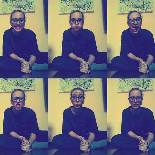 Stupidita Stupid Girl In home gaetani ❤ la stupidità mi differenZia da altre persone instastupidphoto ?