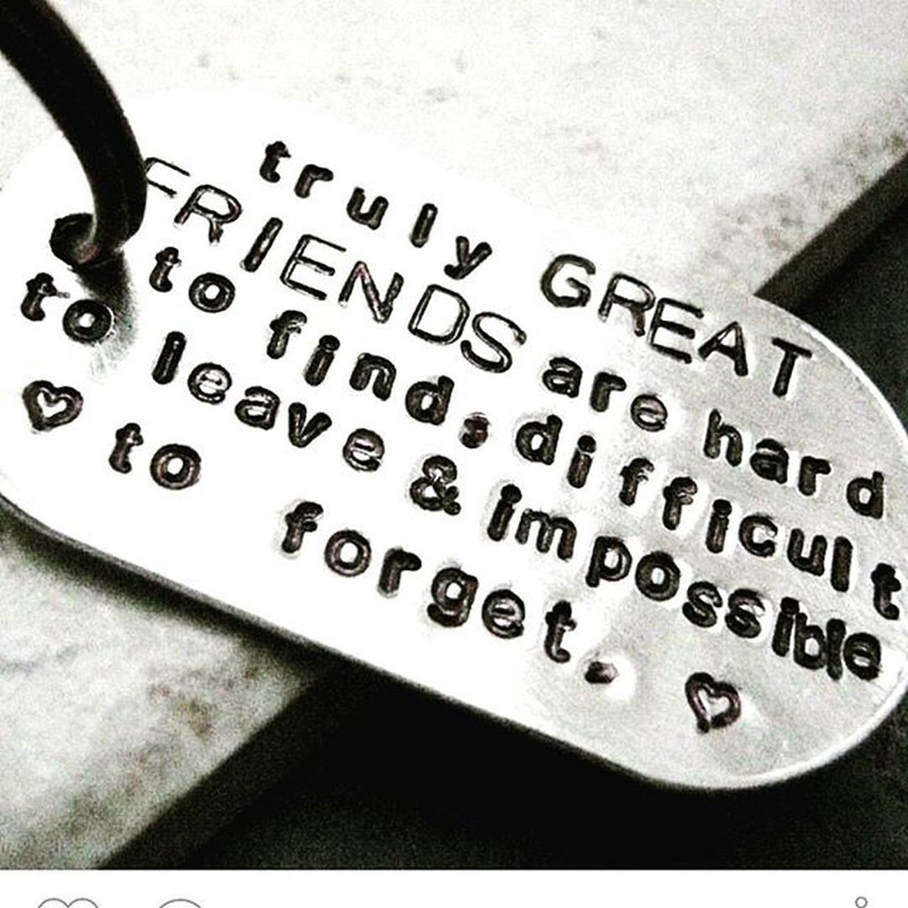 HappyFriendshipDay Friendship Lifequote Life Love Friends Instaquote Instalikes Fact Likesforlikes Bestfriend Hard Lastsforever Alwaysthereforme