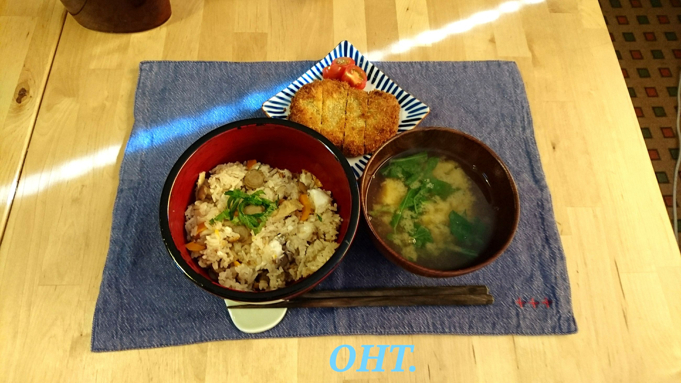 ready-to-eat, food, directly above, freshness, high angle view, healthy eating, food and drink, bowl, no people, plate, indoors, table, serving size, cultures, day